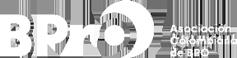Logo Bpro